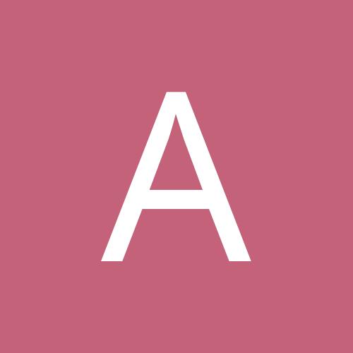 antspower