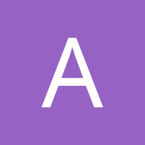 anaid111