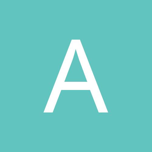 anton_krjutskin