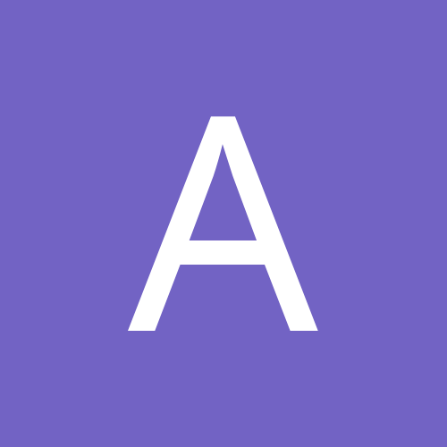 Aimar650