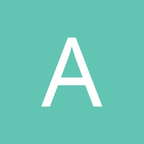 alf 1