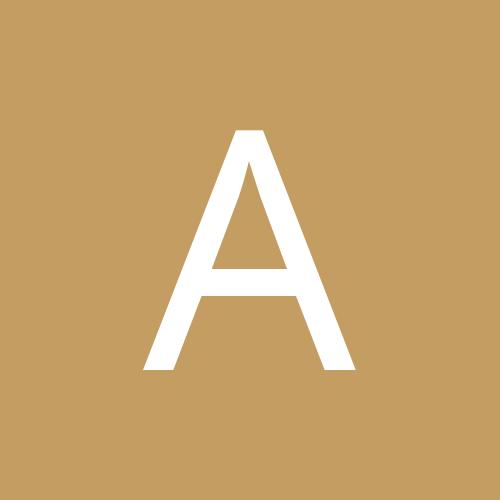 ArgoA