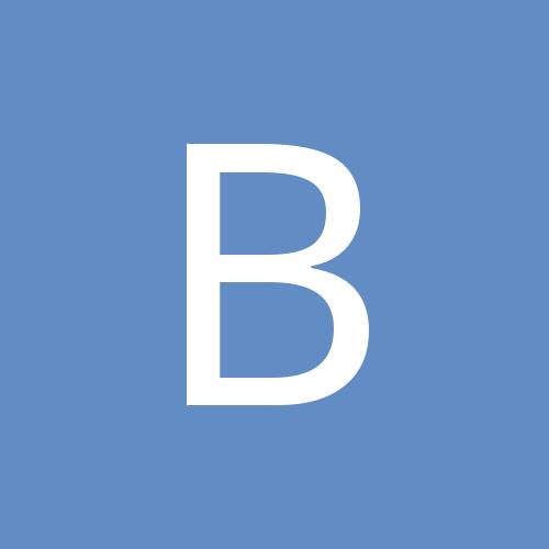 bbmania