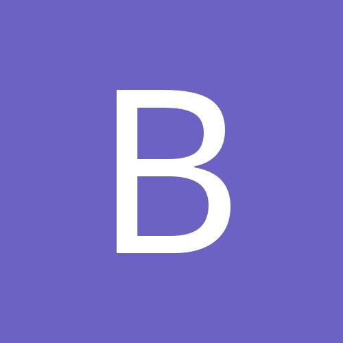birgit88