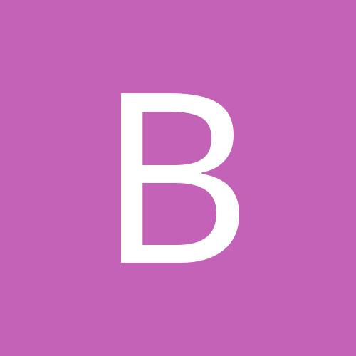 bastion24