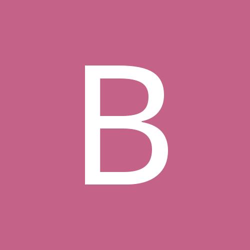 b - klassisahtel