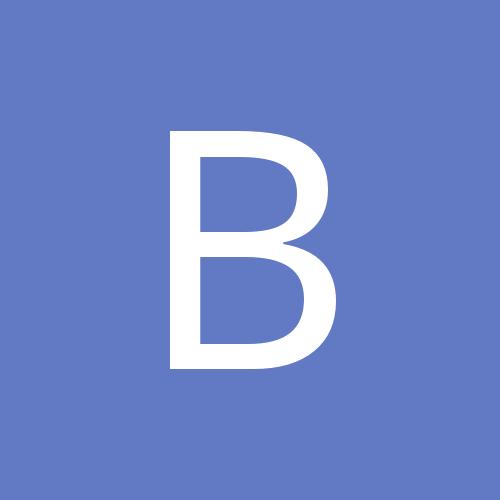 blueuyo
