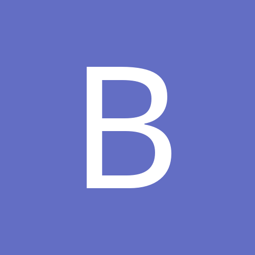 bic66