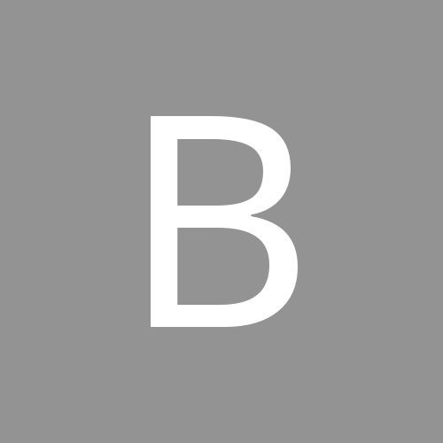 bobipaadik