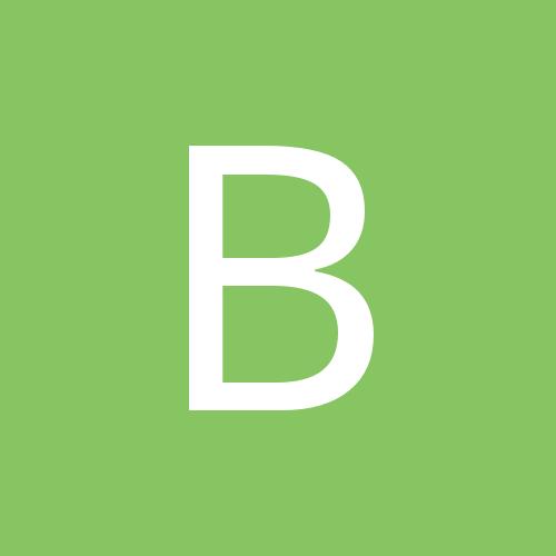 britux