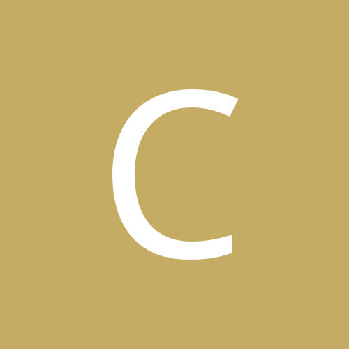 CapriZe