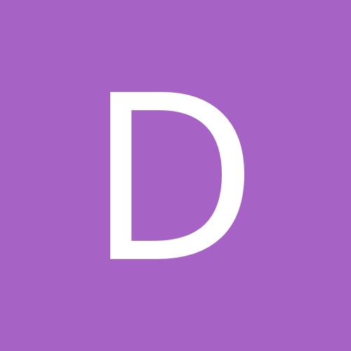 Daredevil200