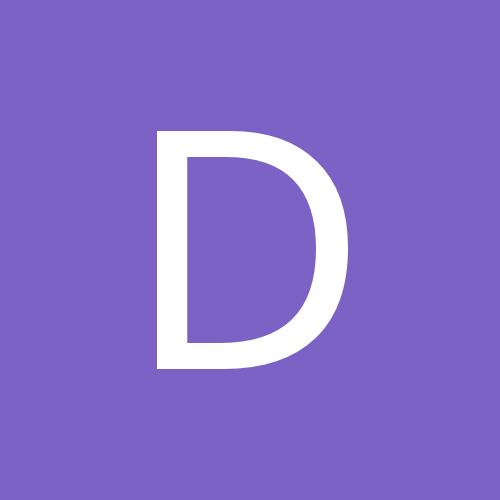 Draax