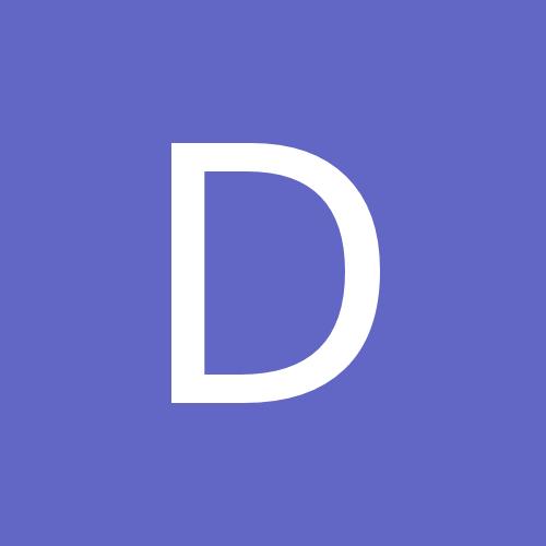 DannuDannu