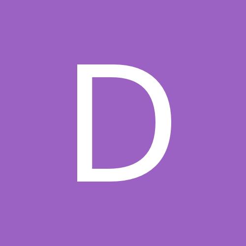 daphnestal