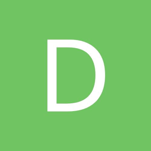 Dastin