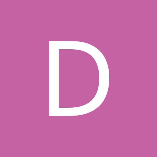 DareDevilPets