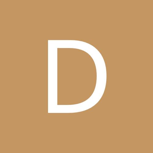 DonLink