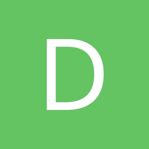 D1ana-