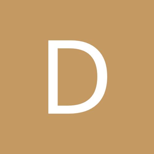danel24