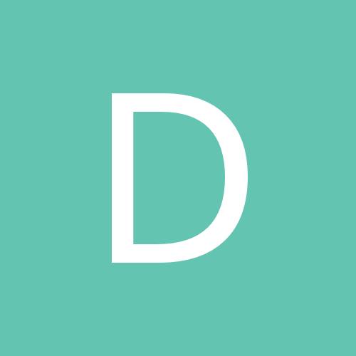 Davinson