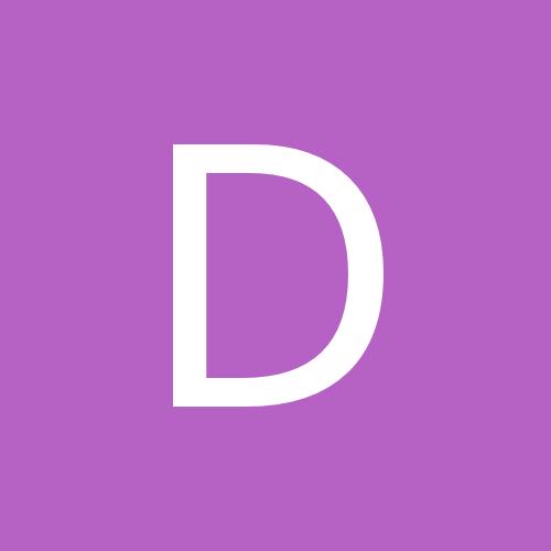 Dianutska