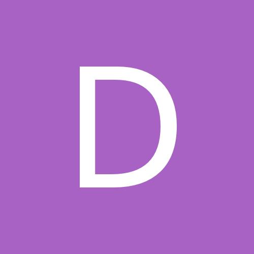 Doxer