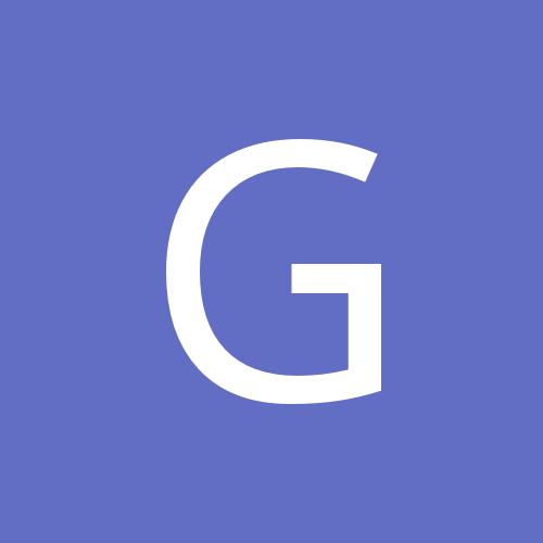 greytal