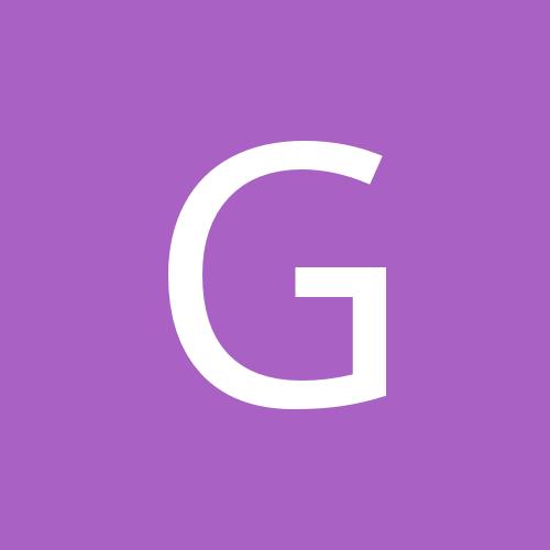 gsi77