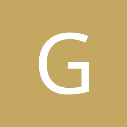 Gert74