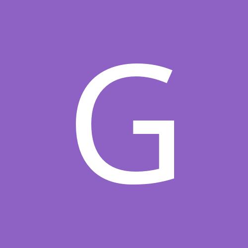 Germo1