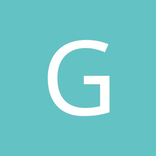 ggretee
