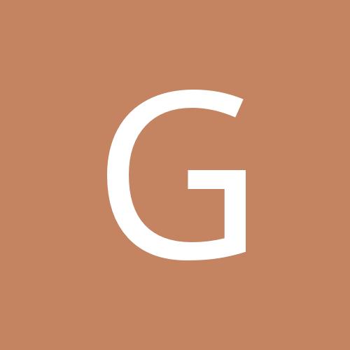 Growbar