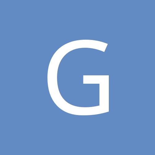 Gertmaster