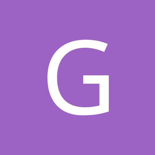 GothHead