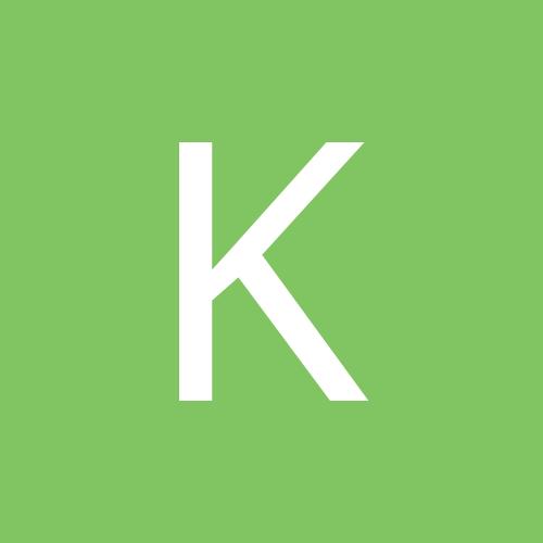 keimps1