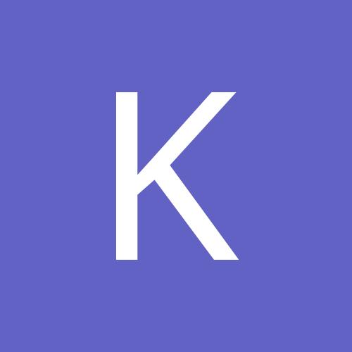 karyn007