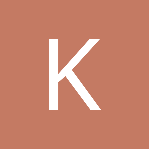 KKera