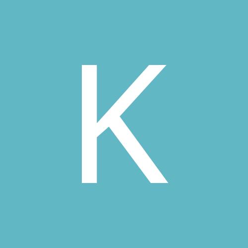 kaimarphysique