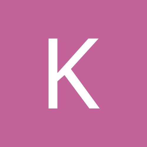 k6larikast