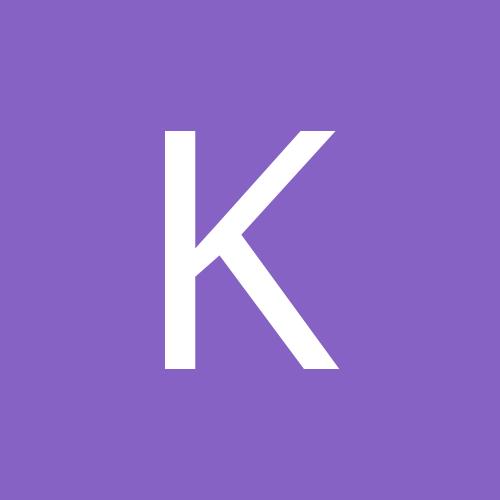kxrvits