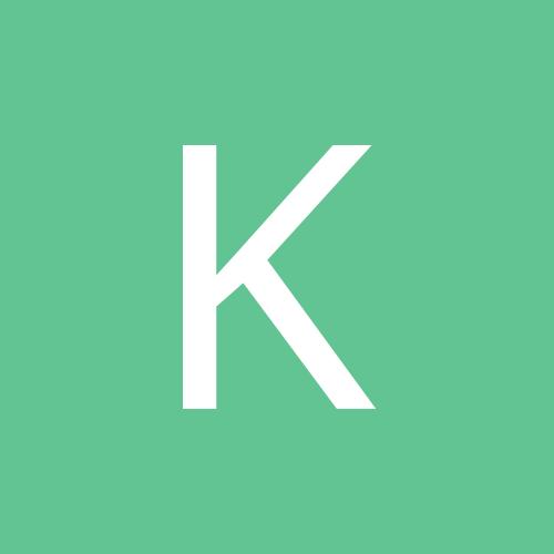 kkevin321