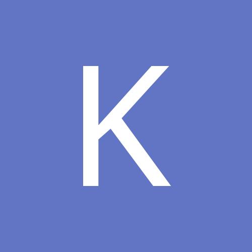 Kermo