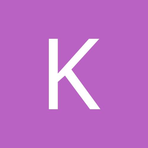 KaurK746