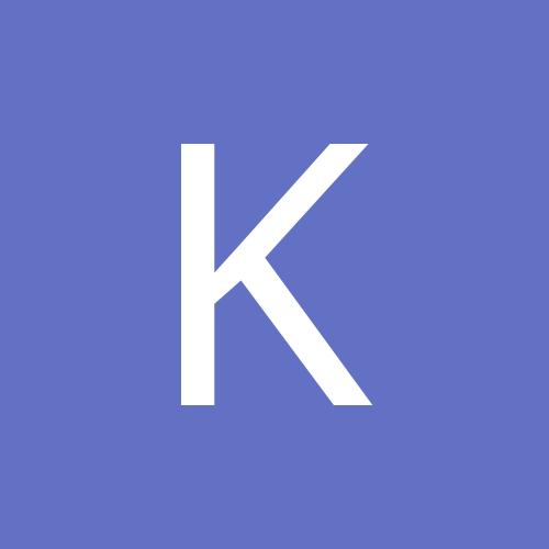 Karlmaister