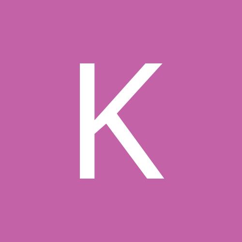 Katrins1