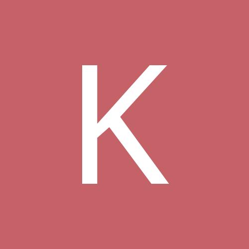 karlhannes