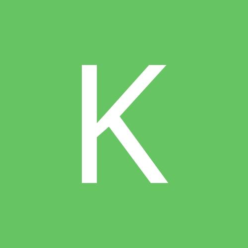 Kymou