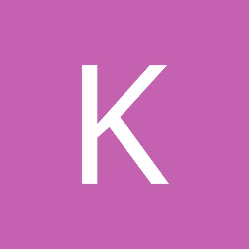 KaurKama
