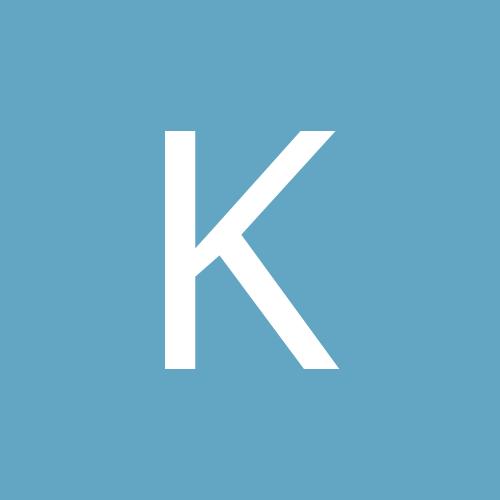 Kohuke_kl